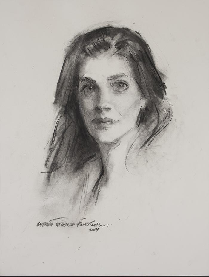 portrait-art-alexia-leuschen-everett-raymond-kinstler
