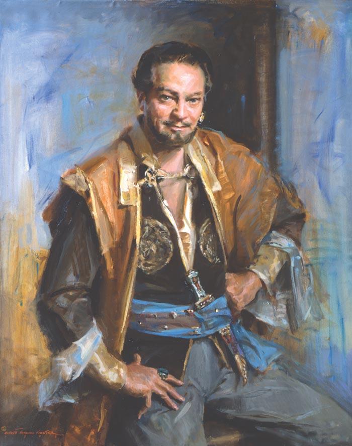 portrait-art-alfred-drake-everett-raymond-kinstler