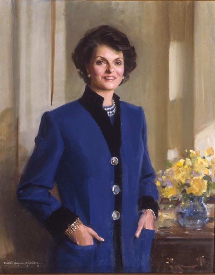 portrait-art-ann-mcglaughlin-everett-raymond-kinstler