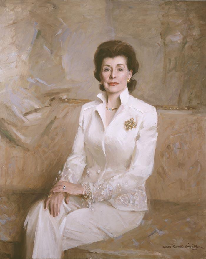 portrait-art-bobst-everett-raymond-kinstler