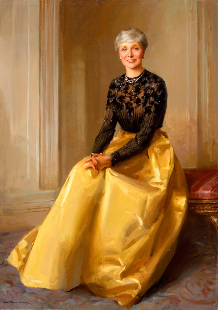 portrait-art-carolyn-blount-everett-raymond-kinstler