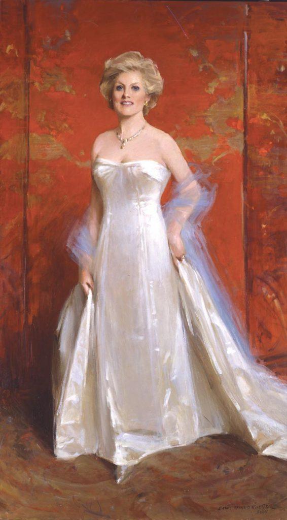 portrait-art-dianne-bernhard-everett-raymond-kinstler