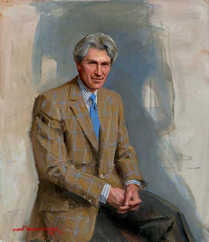 portrait-art-drew-casertano-everett-raymond-kinstler