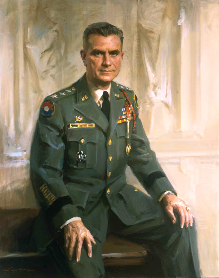 portrait-art-general-william-knowlton-everett-raymond-kinstler