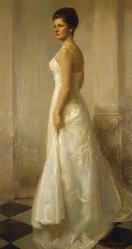 portrait-art-irene-dupont-everett-raymond-kinstler