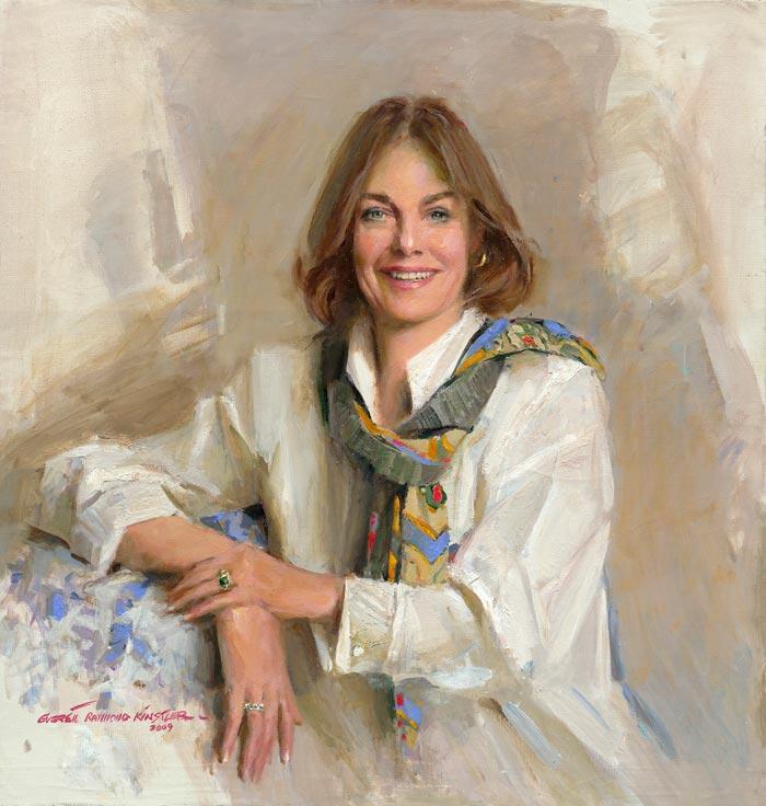 portrait-art-jane-donaldson-everett-raymond-kinstler