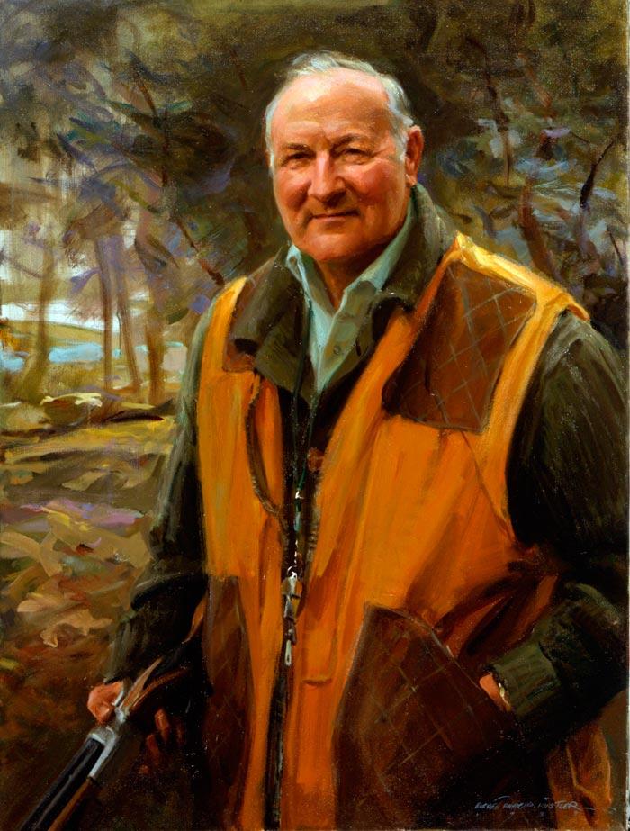 portrait-art-john-harbert-everett-raymond-kinstler