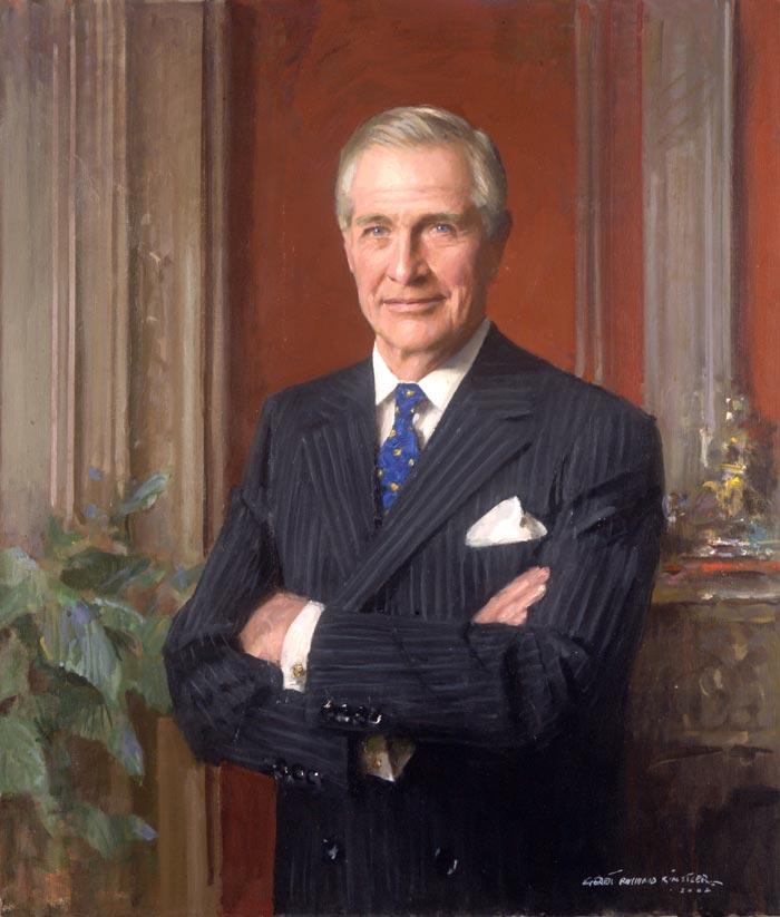 portrait-art-john-hennessey-everett-raymond-kinstler