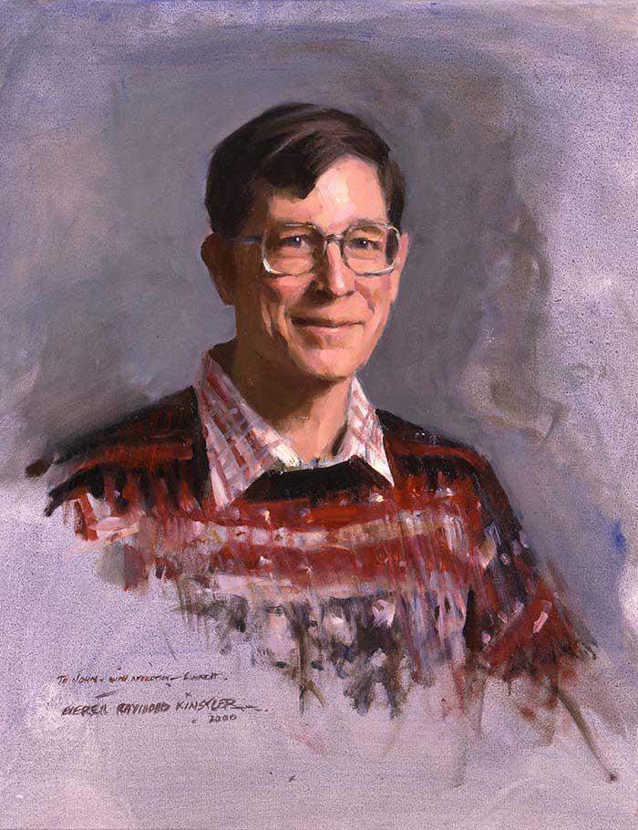 portrait-art-john-hickenlooper-everett-raymond-kinstler