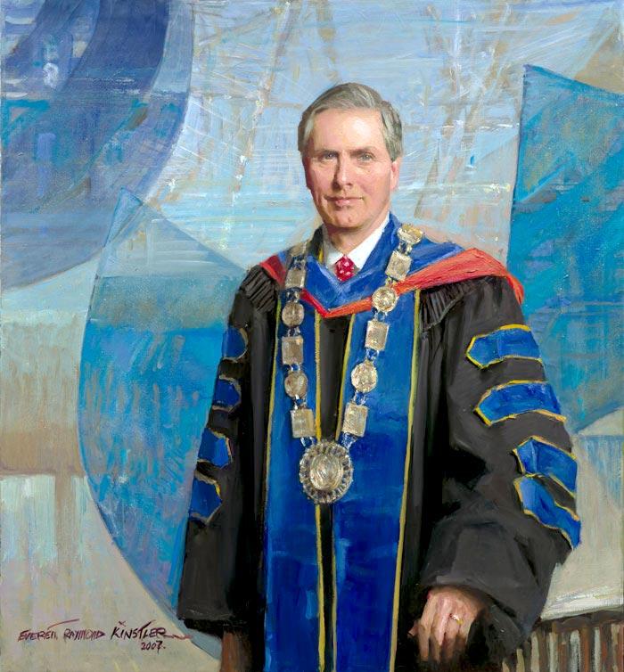 portrait-art-john-lahey-everett-raymond-kinstler