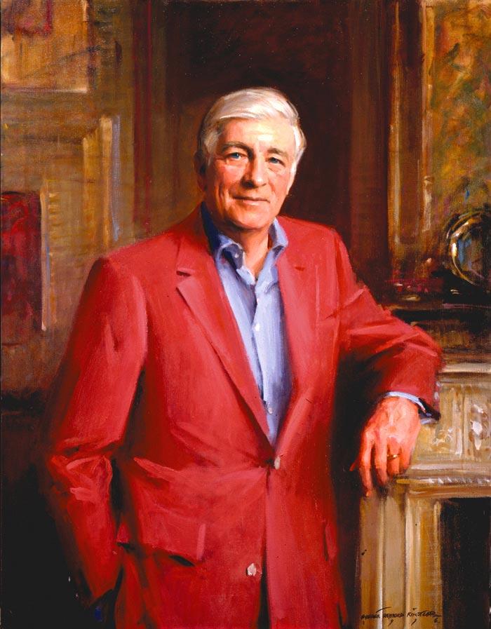 portrait-art-john-whitehead-everett-raymond-kinstler