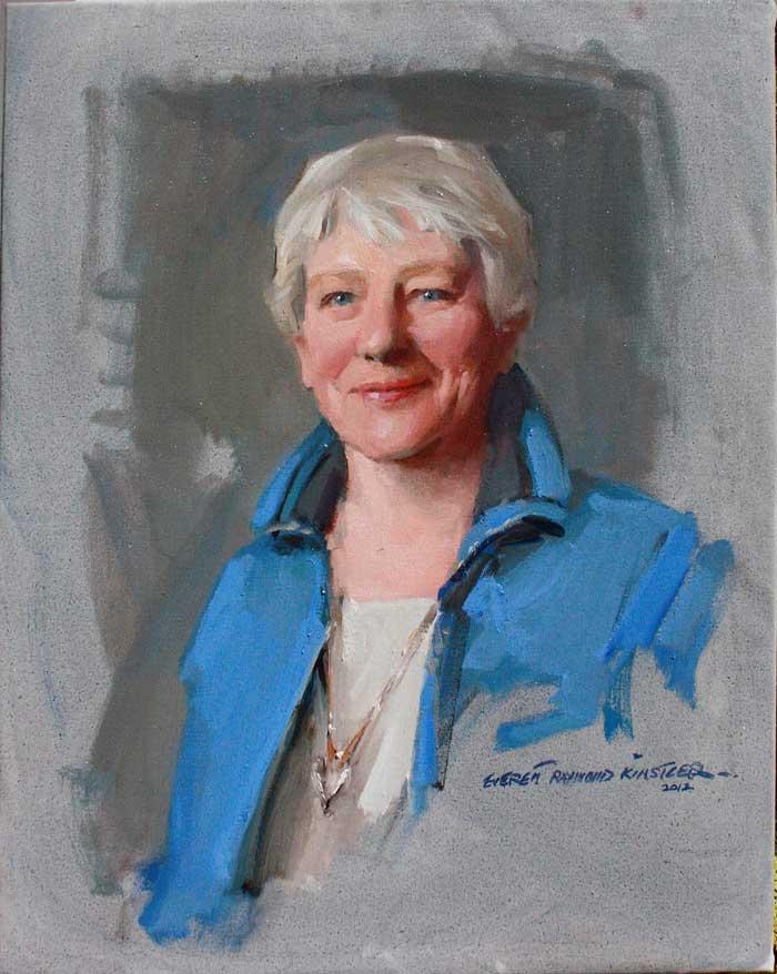 portrait-art-lila-berle-everett-raymond-kinstler