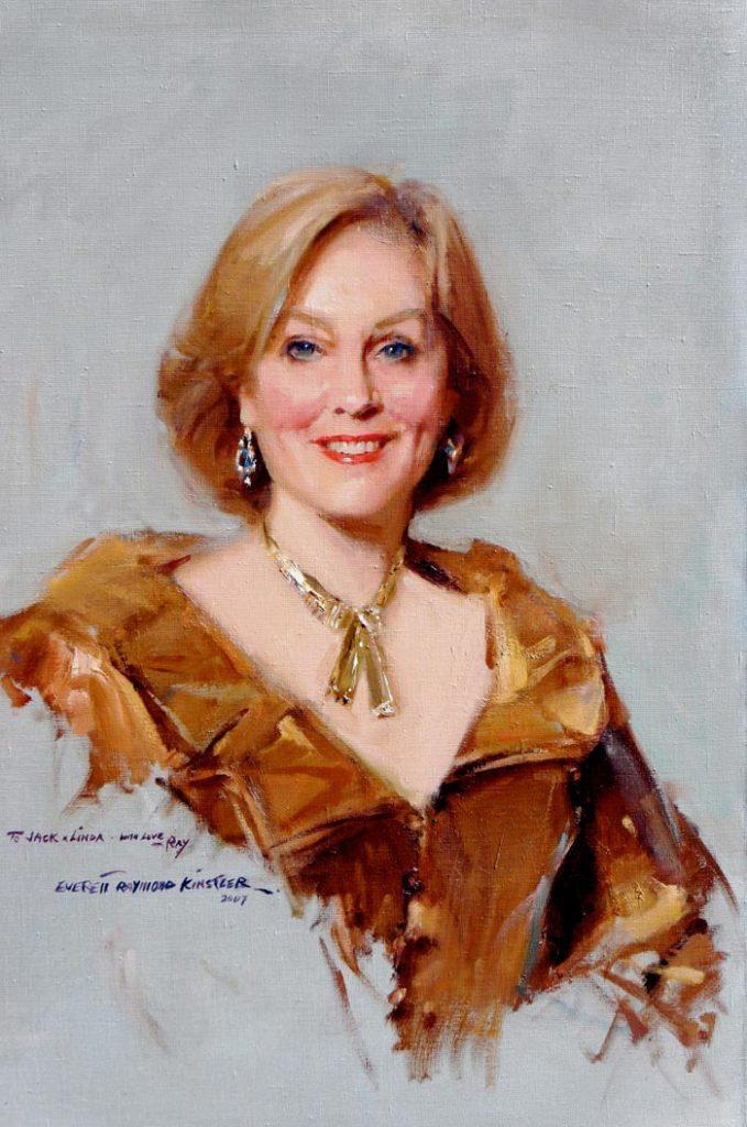 portrait-art-linda-richeson-everett-raymond-kinstler