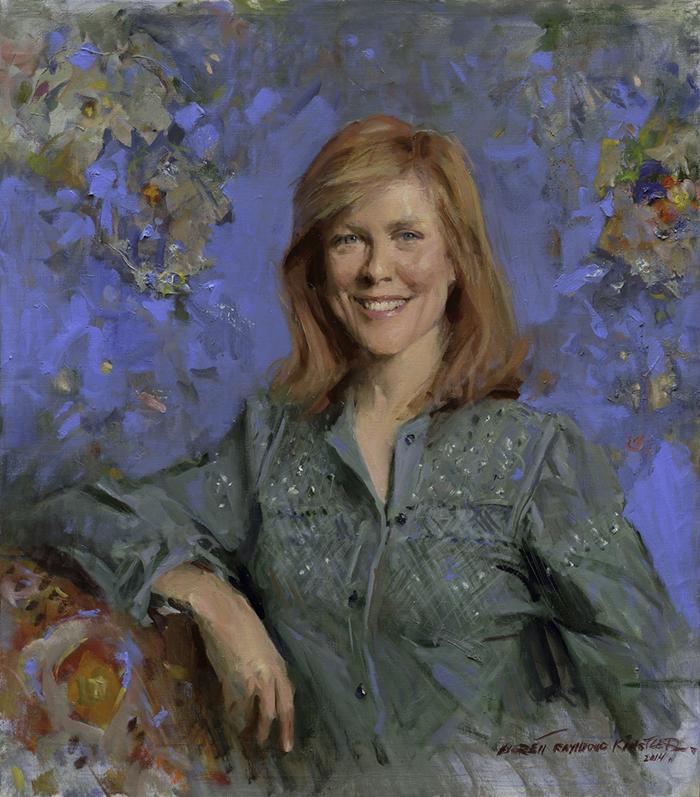 portrait-art-lynn-hanke-everett-raymond-kinstler