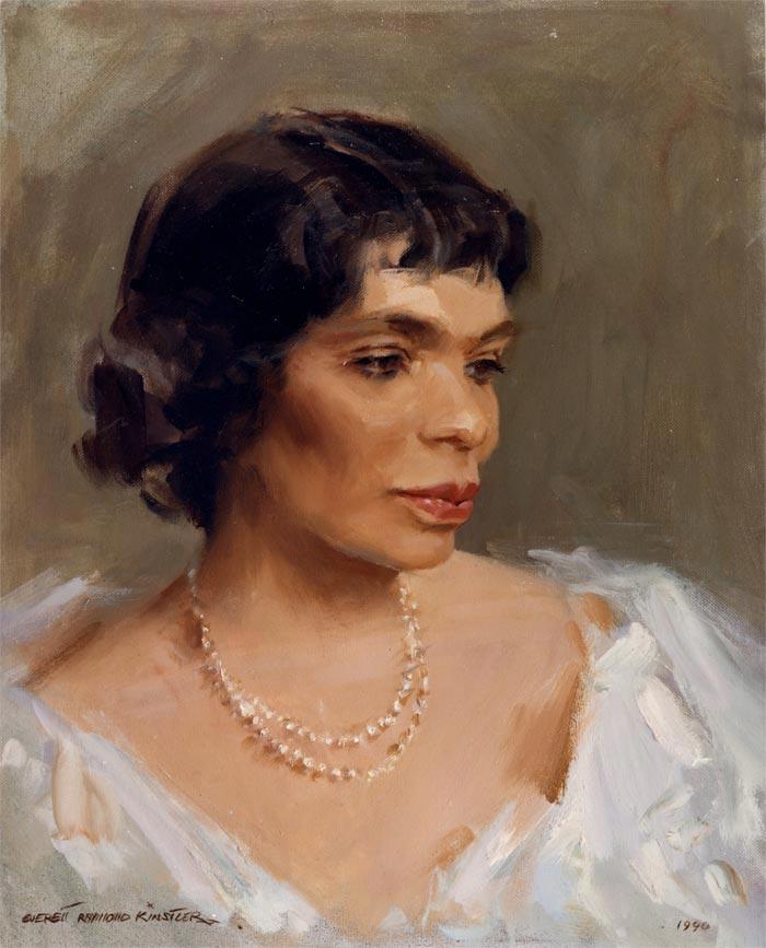portrait-art-marian-anderson-everett-raymond-kinstler