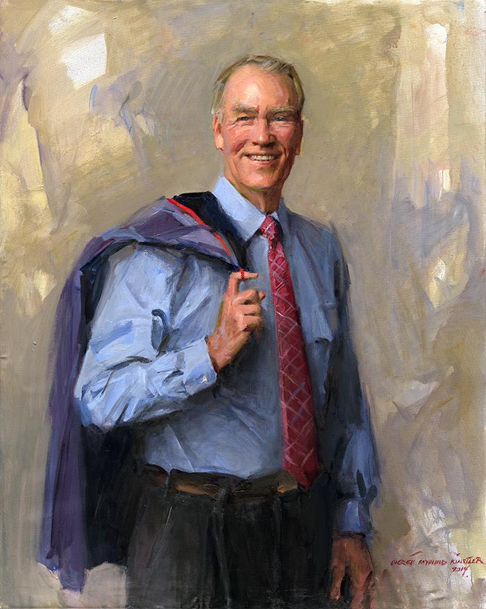portrait-art-mort-fuller-everett-raymond-kinstler