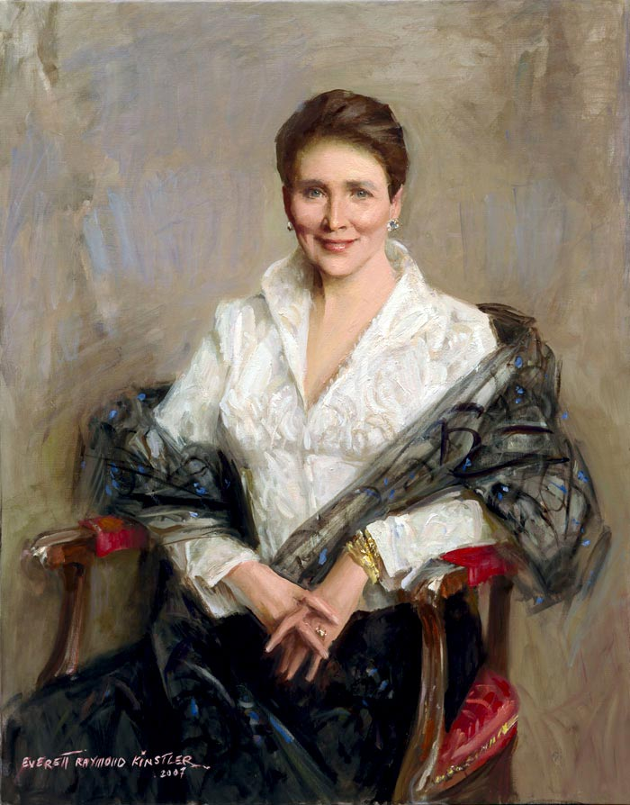 portrait-art-myra-mahon-everett-raymond-kinstler