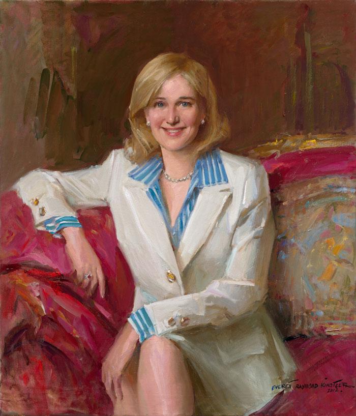 portrait-art-nicole-haughey-everett-raymond-kinstler