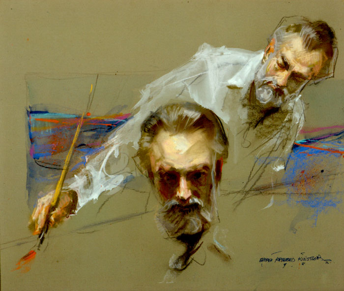 portrait-art-paul-jenkins-1982-everett-raymond-kinstler
