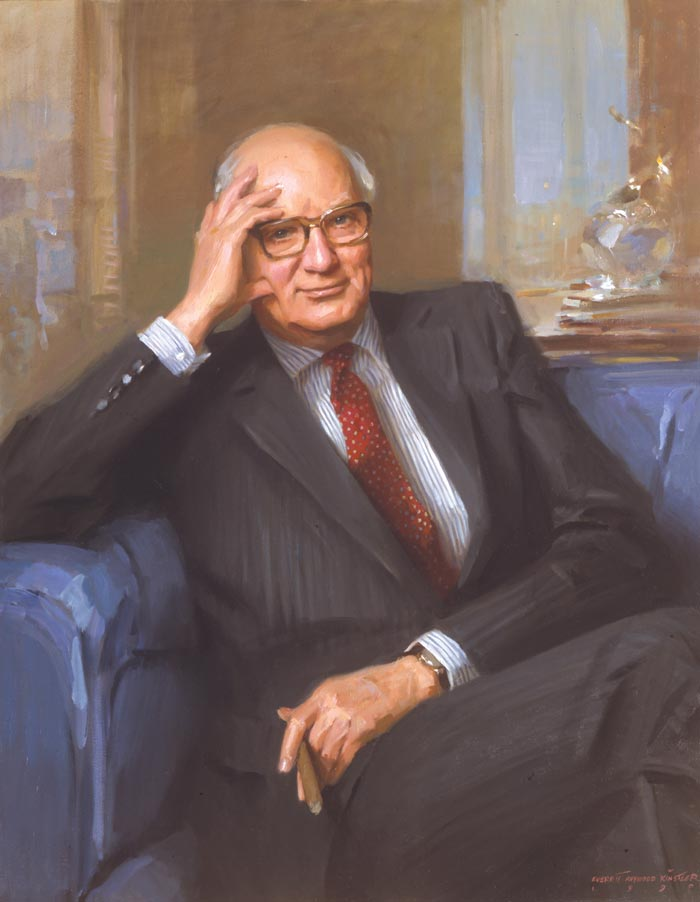 portrait-art-paul-volcker-everett-raymond-kinstler