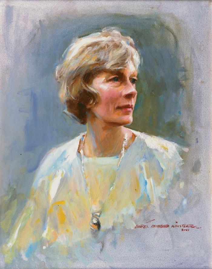 portrait-art-peggy-kinstler-everett-raymond-kinstler