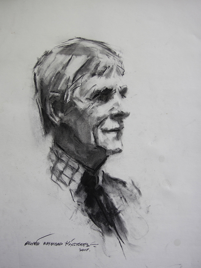 portrait-art-richard-ormond-everett-raymond-kinstler