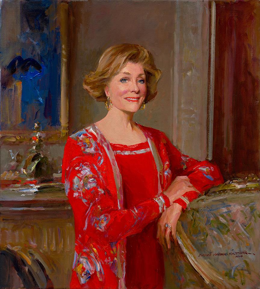 portrait-art-robertson-josie-everett-raymond-kinstler