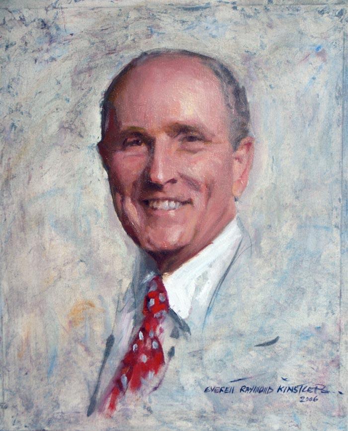 portrait-art-rudolph-giuliani-everett-raymond-kinstler