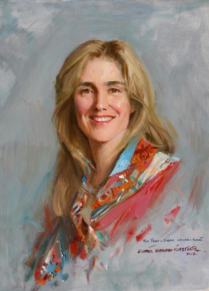 portrait-art-susan-bennett-everett-raymond-kinstler