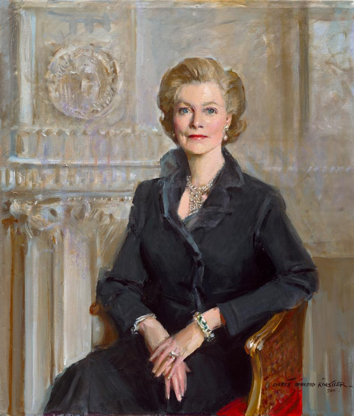 portrait-art-susie-cooledge-everett-raymond-kinstler