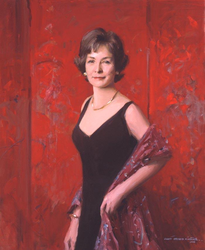 portrait-art-suzie-peck-everett-raymond-kinstler