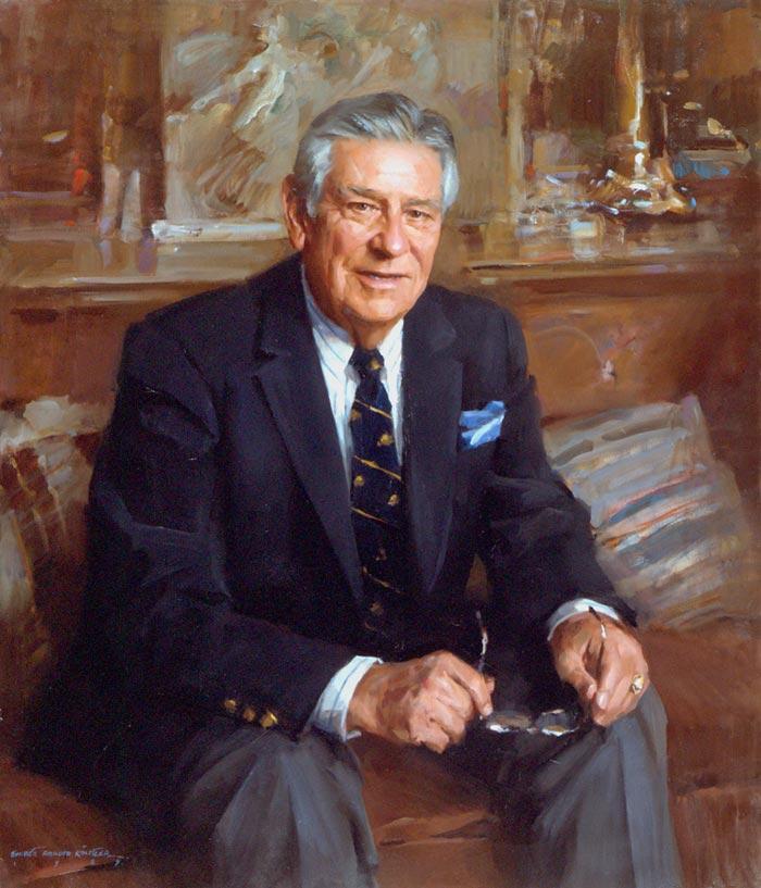 portrait-art-tom-johnson-everett-raymond-kinstler