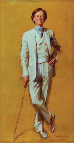 portrait-art-tom-wolfe-everett-raymond-kinstler