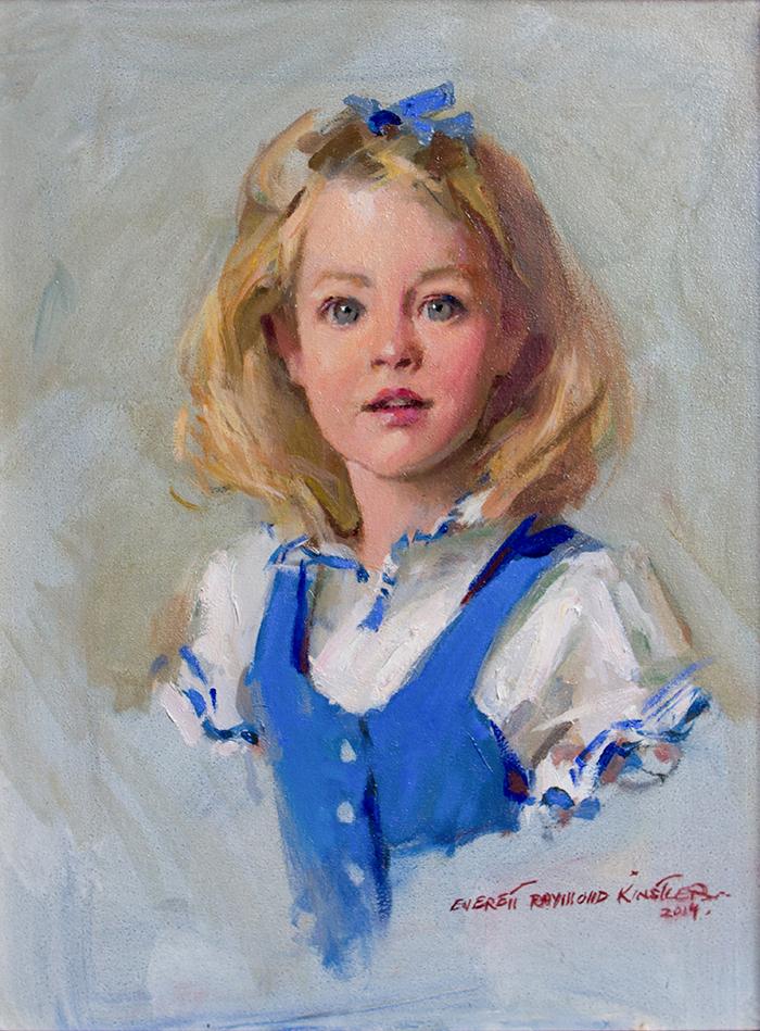 portrait-art-willa-leuschen-everett-raymond-kinstler