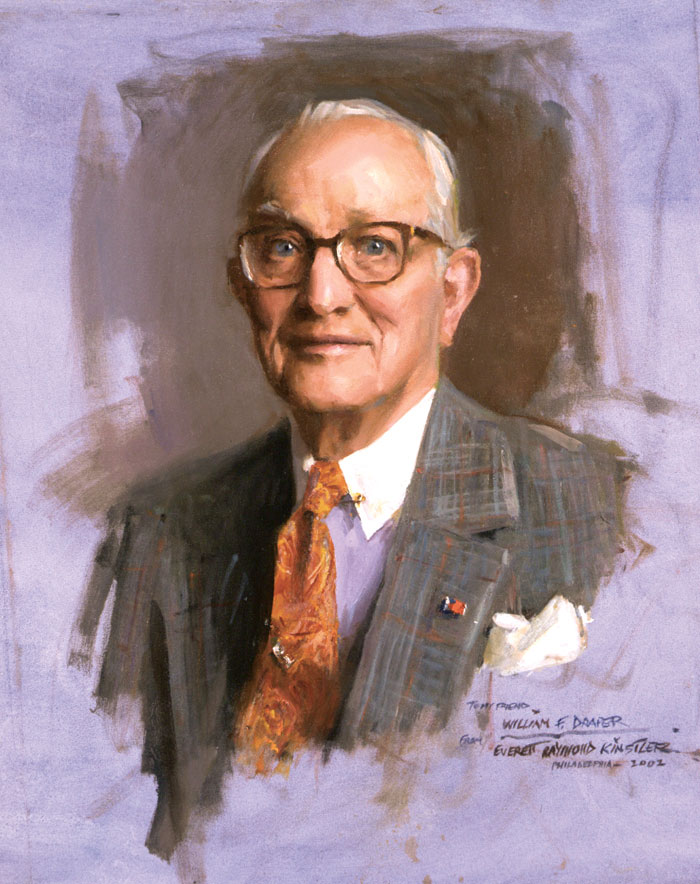 portrait-art-william-draper-everett-raymond-kinstler