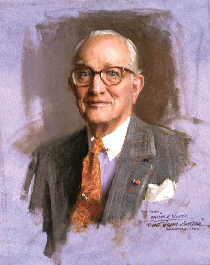 portrait-art-william-draper-everett-raymond-kinstler