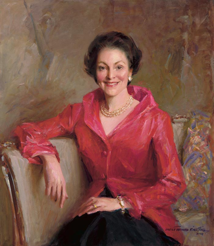 portraits-art-catia-chapin-everett-raymond-kinstler