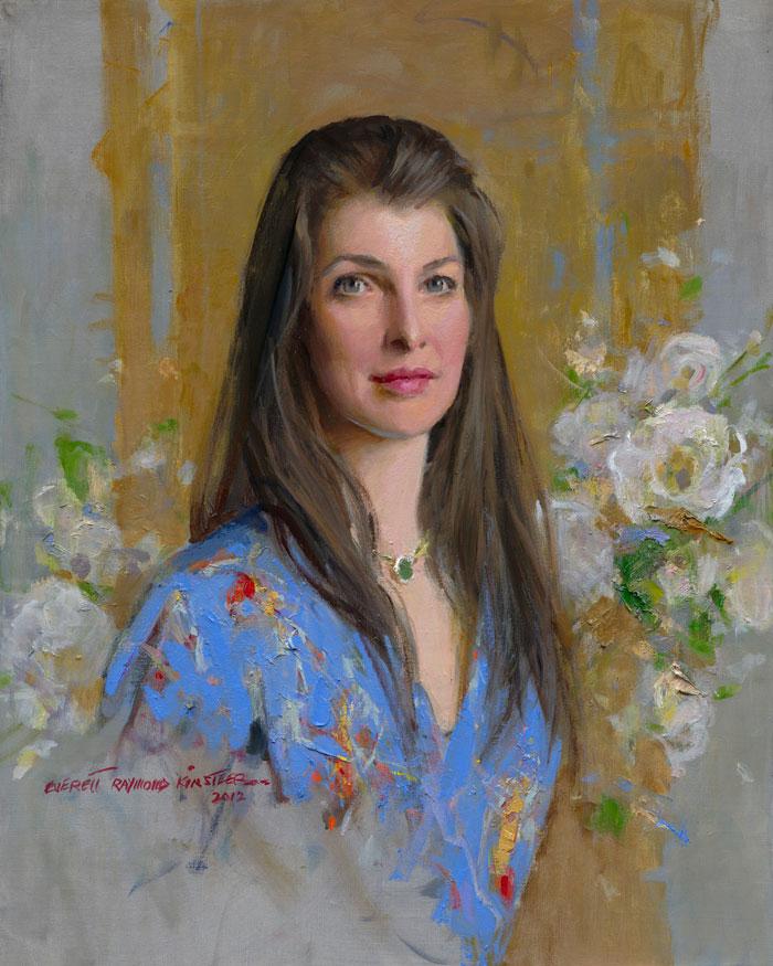 portraits-art-jordan-nadler-everett-raymond-kinstler
