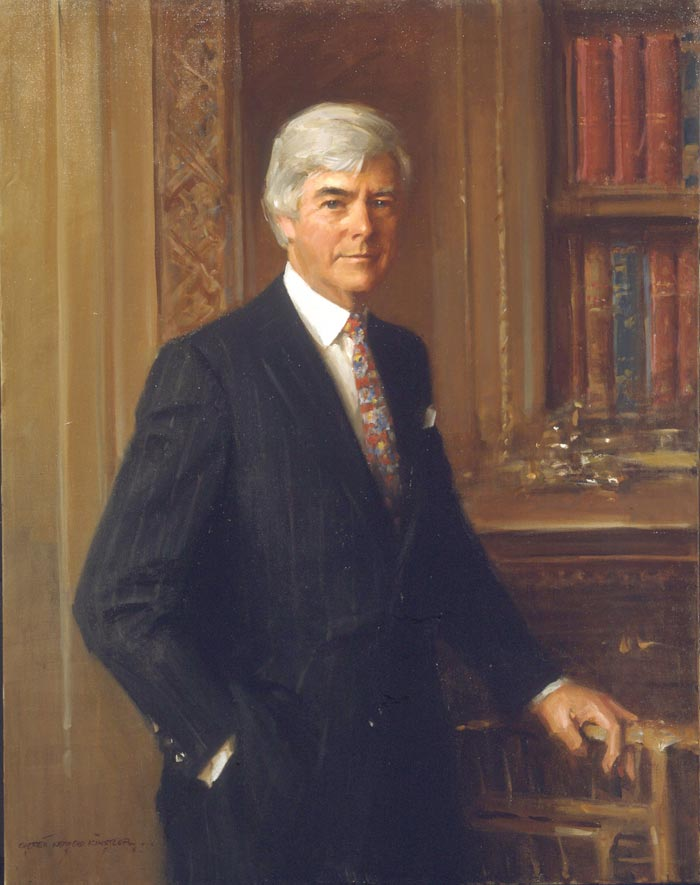 portraits-art-oakley-everett-raymond-kinstler