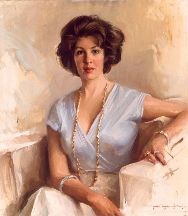 portraits-art-oneill-everett-raymond-kinstler