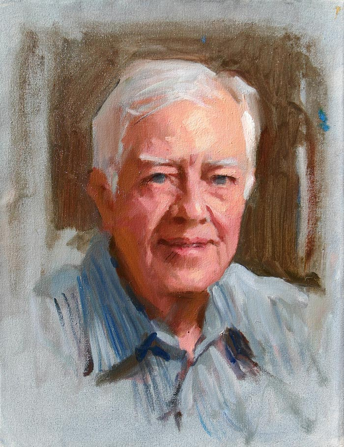 portraits-art-president-jimmy-carter-everett-raymond-kinstler