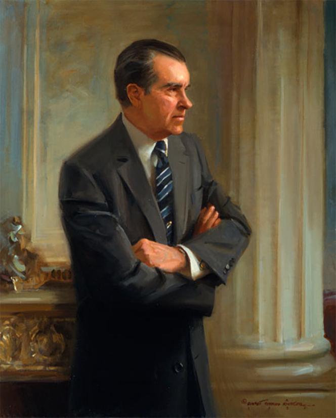 portraits-art-president-richard-nixon-everett-raymond-kinstler