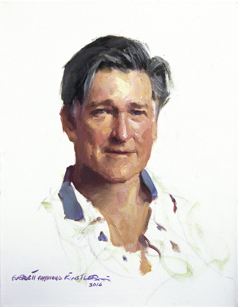 art-portraits-bill-pullman-everett-raymond-kinstler